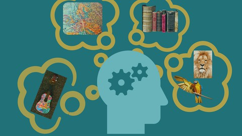 Netcurso-how-to-enhance-your-memory-by-10x