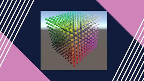 Netcurso-mathematics-matrices