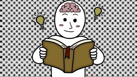 Netcurso-basics-of-english-grammar-elementary-level