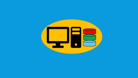 Netcurso-learn-advanced-database-features-using-sql