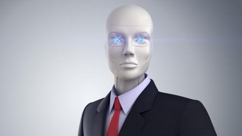 Netcurso-running-a-3d-business