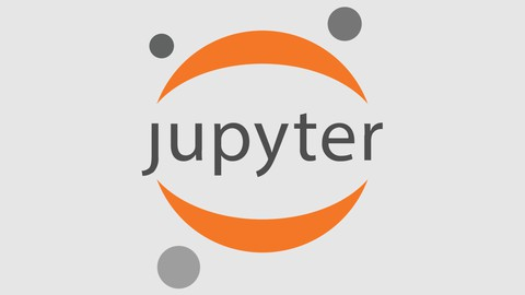 Jupyter Notebook overview for all Python developers