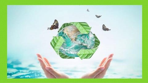 Netcurso-solid-waste-management-m