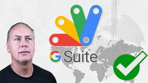 Netcurso-google-apps-script-ide