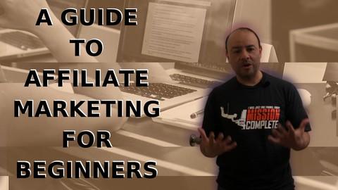 Netcurso-affiliate-marketing-foundation-course