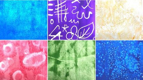 Netcurso-paint-6-easy-watercolor-textures