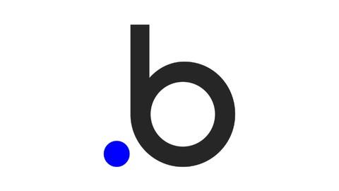 Complete Bubble No Code Programming Course
