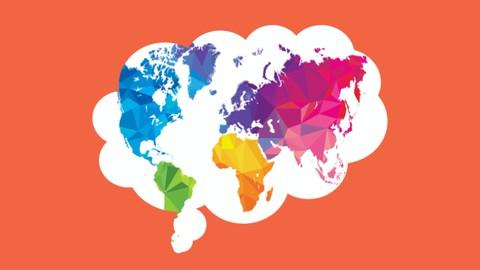 Working & Managing in Global Teams