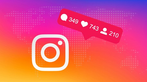 Instagram Growth Hacking 2021 - INSIGHTS from Big Accounts
