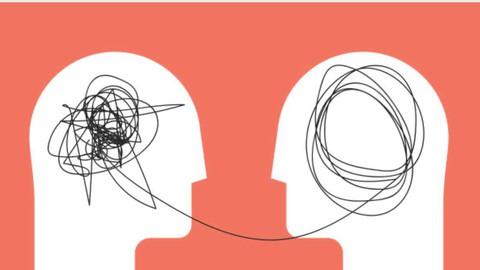 Netcurso-emotional-intelligence-the-ultimate-masterclass-20