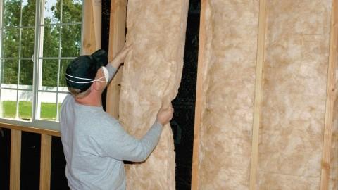 Netcurso-certainteed-insulation-installation
