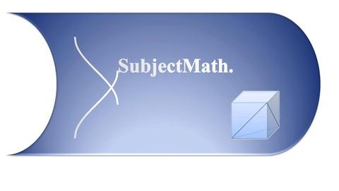 Netcurso-gre-subject-math-april-2015-module1basics
