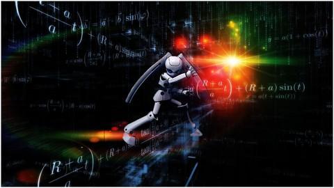 Netcurso-forex-robots-metatrader-4