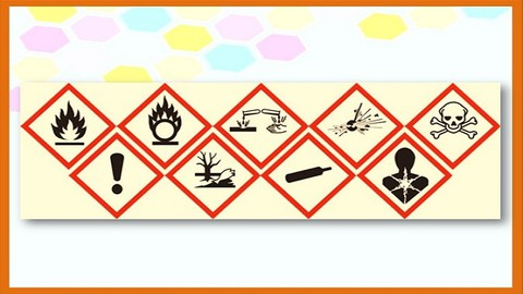 Netcurso-hazards-and-its-prevention