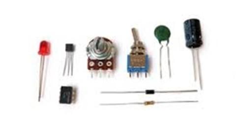 Netcurso-basic-electronics-tv