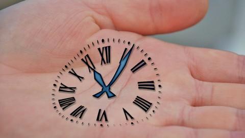 Netcurso-5-ways-to-increase-your-productivity-stop-procrastination