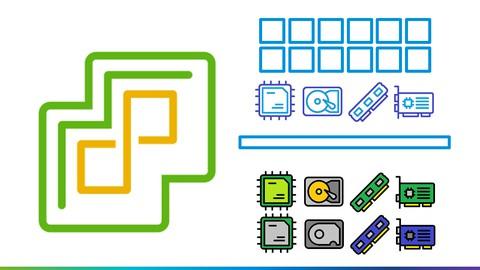 Netcurso-vmware-basics-vcenter-server-appliance-vcsa