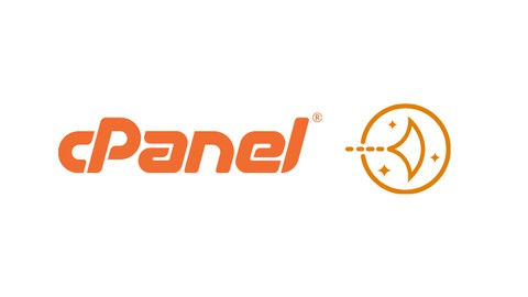 Netcurso-creating-a-cpanel-whm-instance-using-aws-lightsail