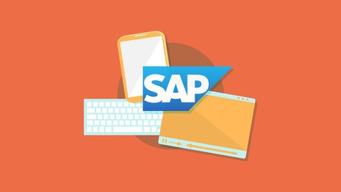SAP Project Essentials: Implementing SAP S/4HANA and SAP ERP Coupon