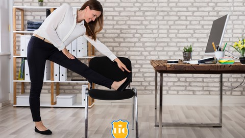 Netcurso-easy-chair-yoga-practice-for-beginnersseniors-busy-people