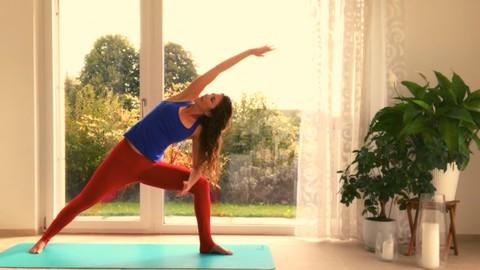 Netcurso-yogamorningchallenge
