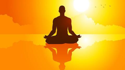 Netcurso-meditation-for-beginners-p
