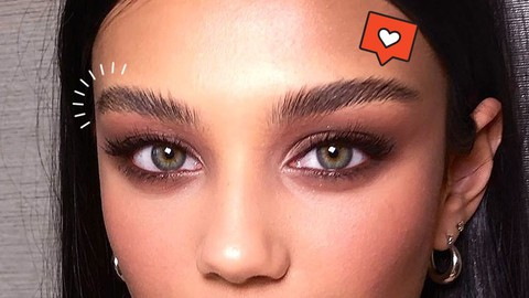 Brow Lifting - The Beginners Guide Coupon