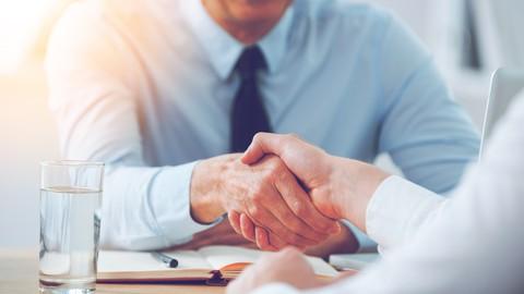Netcurso-interview-skills-and-resume-building-for-recent-graduates
