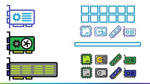 Netcurso-vmware-basics-graphics-and-gpus