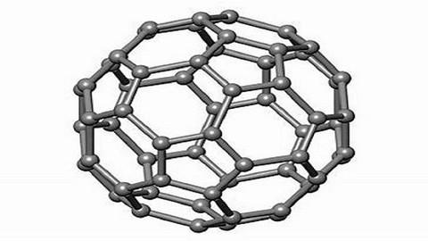 Netcurso-nanotechnology-an-introduction