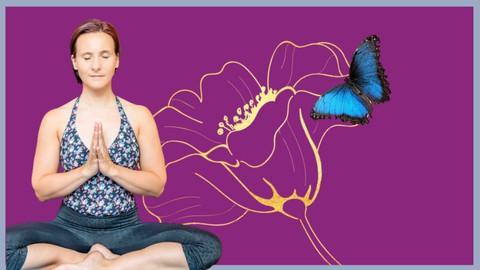 Netcurso-12-days-of-mindfulness