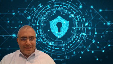 Cybersecurity  norme ISO/CEI 27005 prépare la certification Coupon