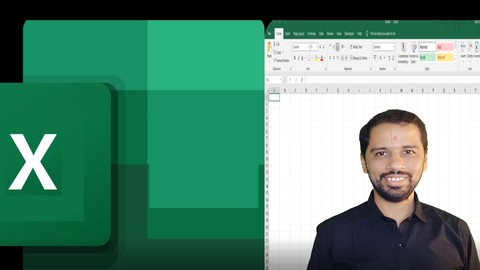 Netcurso-learn-pivot-tables-in-excel-from-scratch