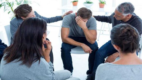 Netcurso-relapsepreventionstrategies