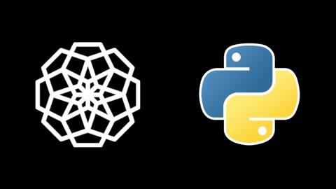 Aprende Python para principiantes y conviértete en experto Coupon