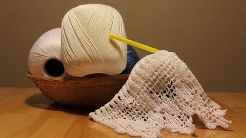 Netcurso-how-to-do-knittinghow-to-make-basic-crochet-patterns