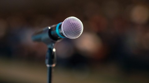 How To Write A Speech - Critical 5-Step Process For Leaders