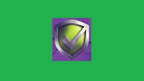 Netcurso-quickbooks-online-security-for-100-secure-records