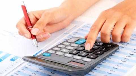 محاسبة التكاليف الفعلية الفرقة الثالثة | جامعة الأزهر Coupon
