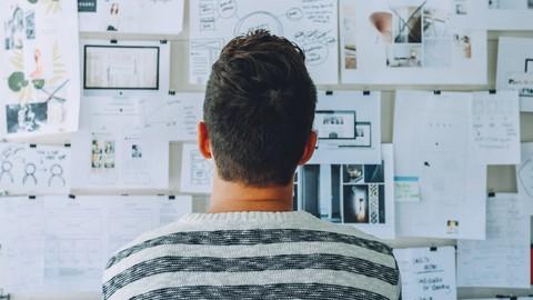 Netcurso-validate-your-business-idea
