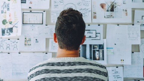 Validate Your Business Idea in 4 Steps