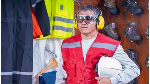 Netcurso-industrial-safety