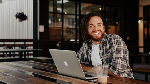 Netcurso-how-to-make-a-professional-wordpress-website-2020-s