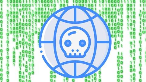 Netcurso-create-metasploit-gui-backdoors-with-kage-for-script-kiddie