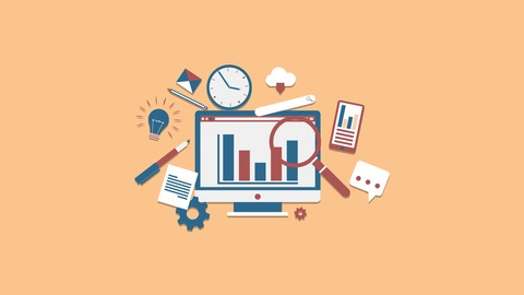 Netcurso-essential-seo-training-for-online-marketing