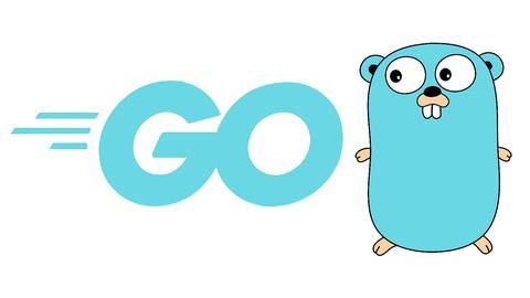 Google's Go (Golang) Programming Language - Beginners Guide