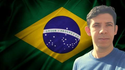 Netcurso-brazilian-portuguese-vocabulary-course