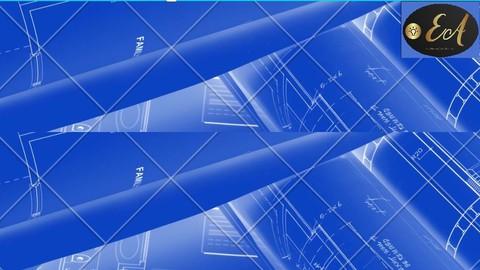 Netcurso-become-a-business-driven-enterprise-architect