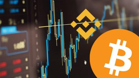 Netcurso-technical-indicators-to-use-when-trading-on-binance