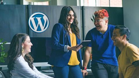 Create a Social Media, Community Website in WordPress